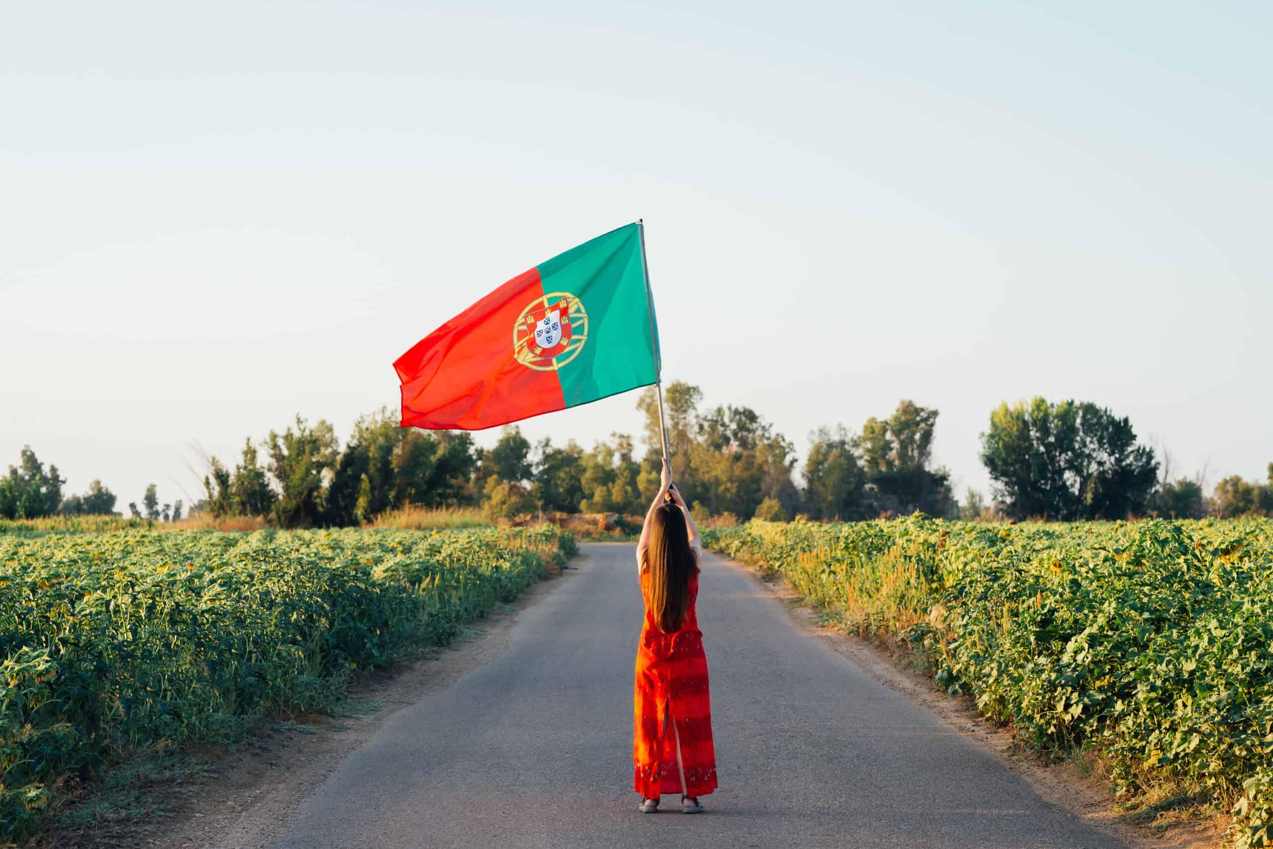 Portugal: alternativa a la ciudadanía española por origen judeosefardí