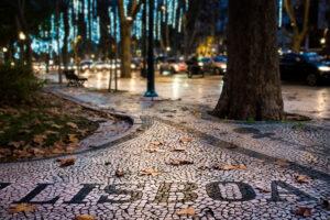 Cultura de Portugal: normas de comportamiento y seguridad