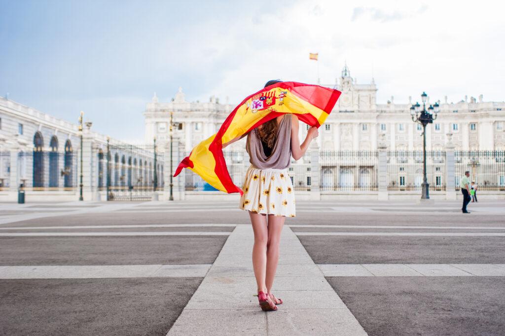 La economía de España y sus oportunidades para los latinoamericanos