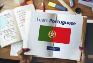 Estas son 5 razones por las cuales estudiar portugués es una buena idea
