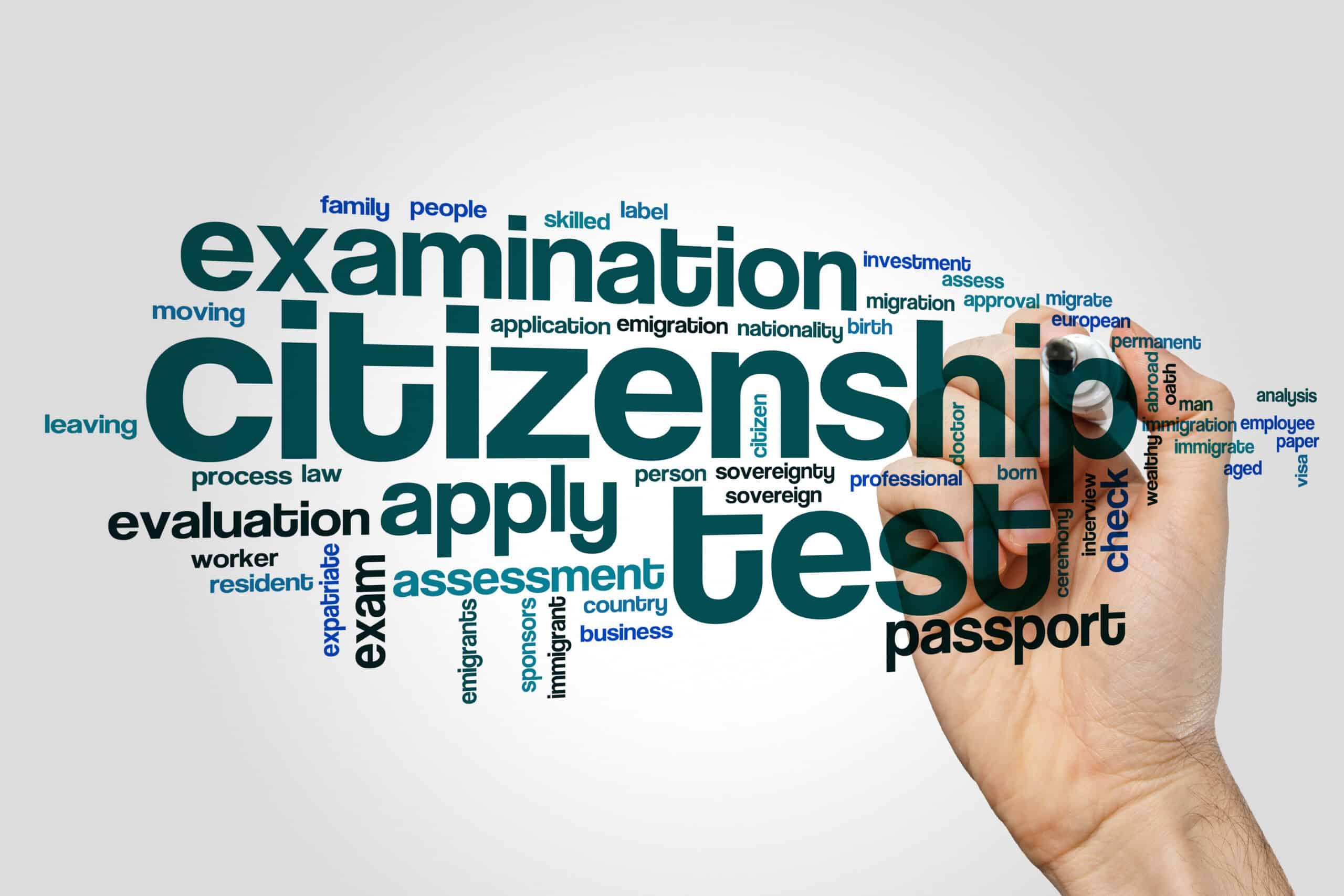 Qué implican la naturalización y la doble nacionalidad en España y Portugal
