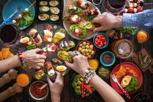 Costumbres y tradiciones de España: familiarízate con ellas