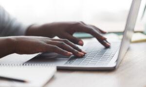 Escribir una carta de presentación