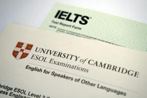 Idiomas europeos