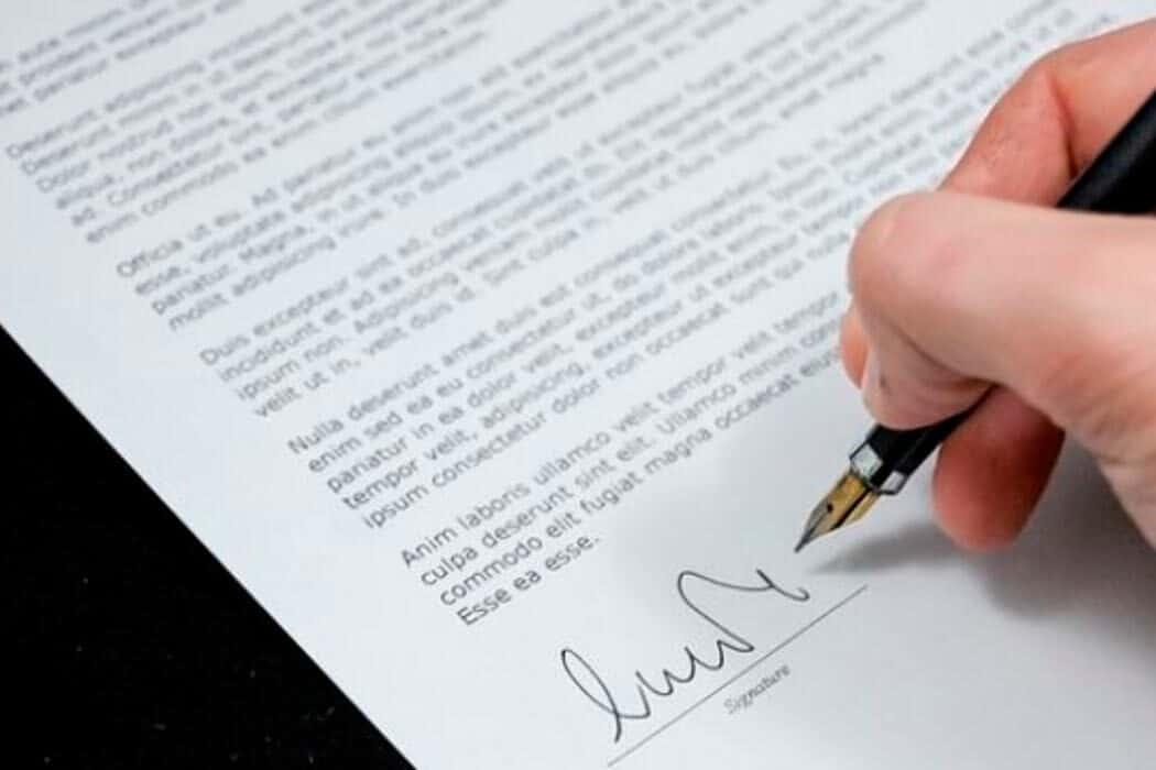 Los-documentos-notariales