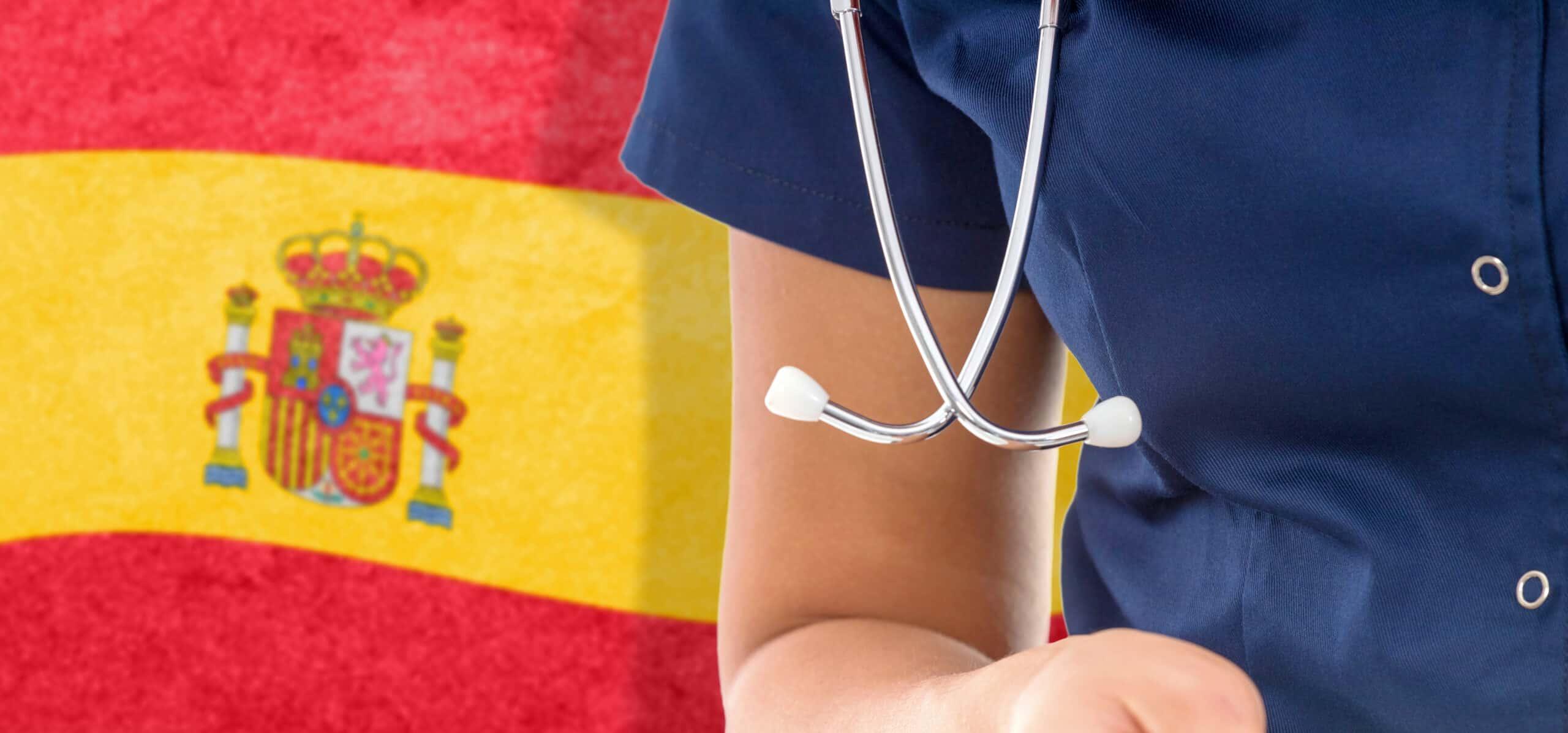 Conoce cómo funciona el sistema de seguridad social en España