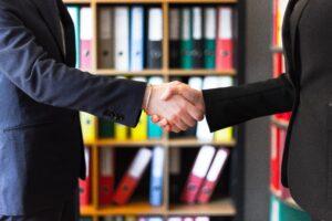 Nuevos acuerdos entre Colombia y España durante la visita del presidente Duque